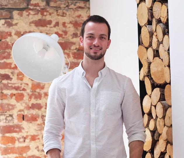 Donovan Cloth Kreativbureau