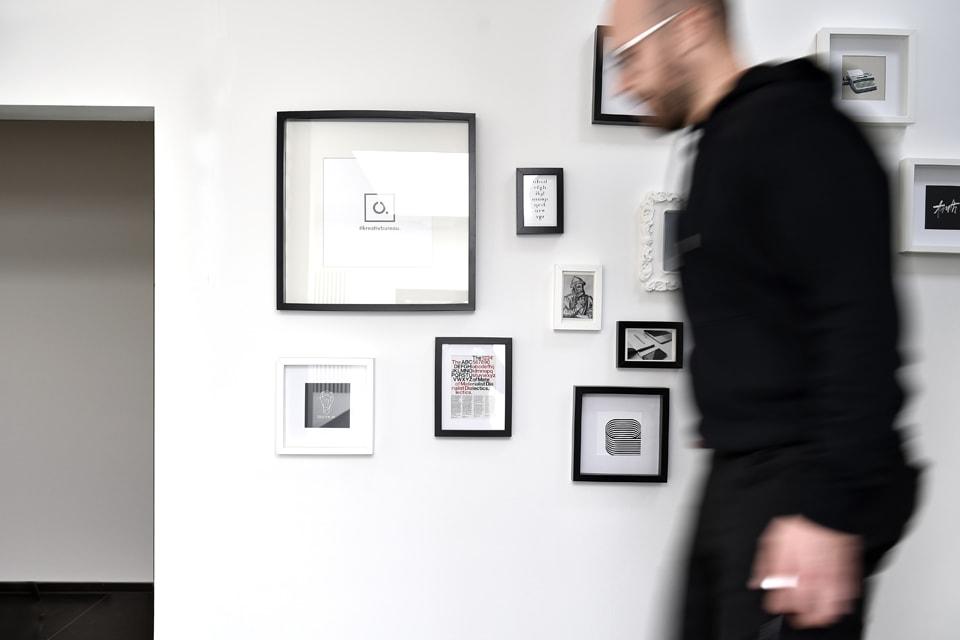 Galerie Bild