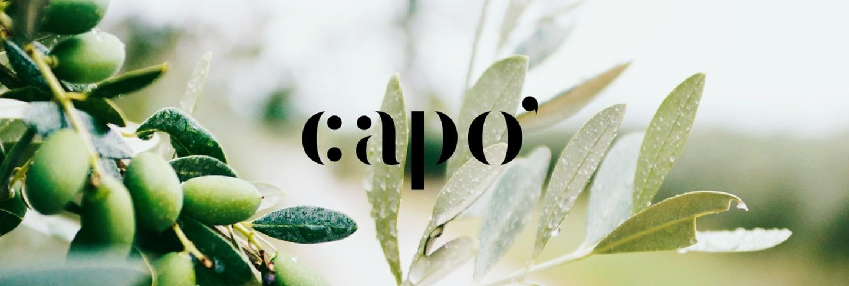 Kopfbild Capo